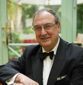Prof. Dr. Wolfgang Frhr. von Stetten, Lebenslauf Wolfgang von Stetten, Familienvater von Stetten