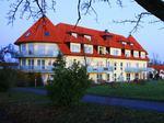 Wohnung mieten Haus Laura, Haus Laura Schloss Stetten, Wohnung mieten Residenz Schloss Stetten